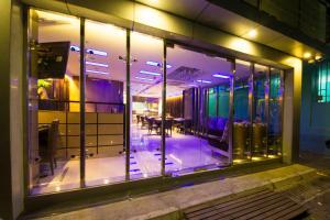 Somerset Inn, Hotel  Città di Malé - big - 55