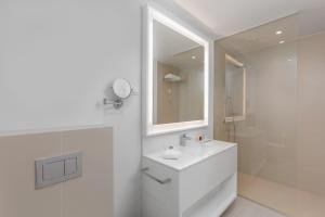 CentreVille Hotel and Experiences, Hotels  Podgorica - big - 54