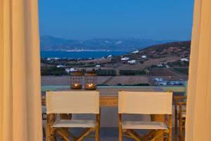 obrázek - Aegean Queen Villas