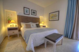 Hotel Ta' Cenc & Spa (15 of 15)