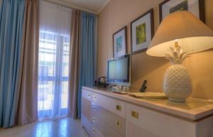 Hotel Ta' Cenc & Spa (14 of 15)