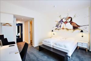 Hotel Hafnia (19 of 44)