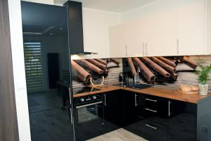 Apartament Umbria 1