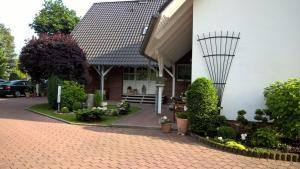 Gästehaus Rentsch - Kasel-Golzig