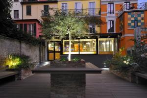 Biocity - Milan