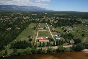 Ostelli e Alberghi - Atahualpa mi Posada