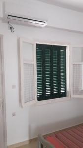 Green House, Affittacamere  Himare - big - 24