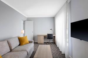 Vibe Hotel Rushcutters Bay (5 of 48)