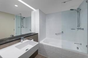 Vibe Hotel Rushcutters Bay (30 of 48)