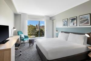 Vibe Hotel Rushcutters Bay (25 of 48)