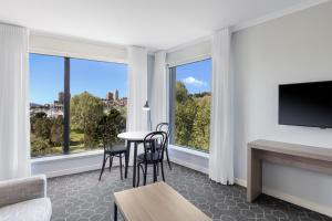 Vibe Hotel Rushcutters Bay (39 of 48)