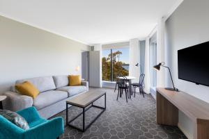 Vibe Hotel Rushcutters Bay (36 of 48)
