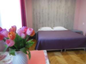 Mini-Hotel Svetlana - Krizhanovskiy