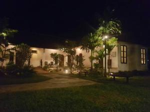 Villa Thakhek, Penziony  Thakhek - big - 189