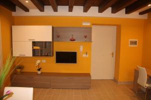 Aretusa Apartments - AbcAlberghi.com