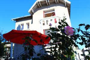 Location gîte, chambres d'hotes Cottage de Noëlle dans le département Haute Vienne 87