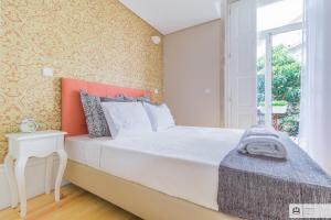 Porto Premium Apartment