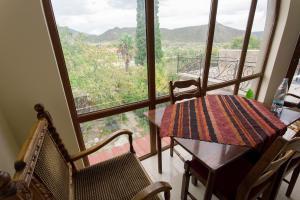 Дом для отпуска Чиора, Мцхета