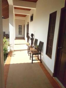 Villa Thakhek, Guest houses  Thakhek - big - 104