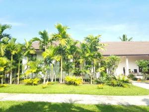Villa Thakhek, Penziony  Thakhek - big - 248