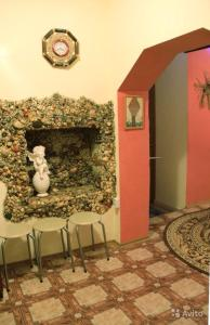 Dom u Kamyanki - Glebovskoye