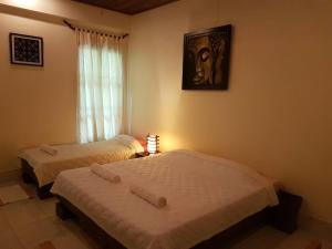 Villa Thakhek, Guest houses  Thakhek - big - 12