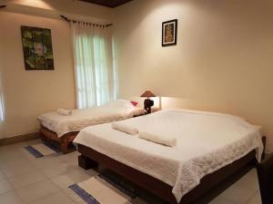 Villa Thakhek, Guest houses  Thakhek - big - 13