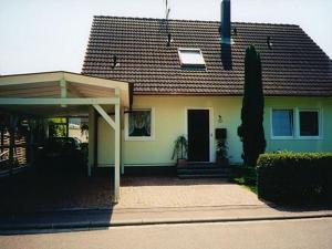 Haus Wehrle - Breisach am Rhein