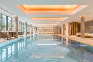 Galgorm Resort & Spa (2 of 80)