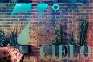 B&B Bloom Settimo Cielo (32 of 49)