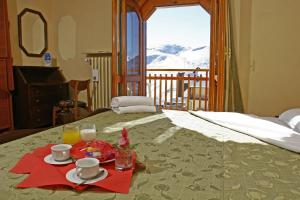 Hotel Galassia - AbcAlberghi.com