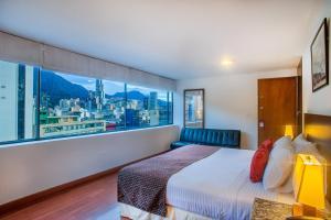 Hotel MS Oceania