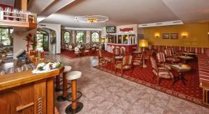 Hotel Berner - Zell am See