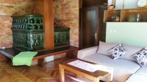 Holiday Home Vila Kopriva