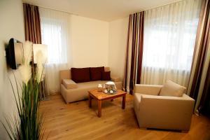 Hotel Feichtinger (28 of 28)