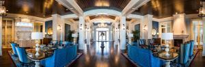 The Beach Club at Charleston Harbor Resort & Marina (12 of 19)
