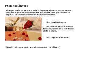 Aldea Roqueta Hotel Rural, Case di campagna  Els Ibarsos - big - 22