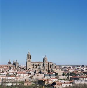 Parador de Salamanca (8 of 61)