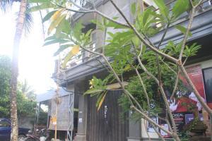 Tegar Guest House Blumbungan, Гостевые дома  Mengwi - big - 54