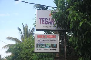 Tegar Guest House Blumbungan, Гостевые дома  Mengwi - big - 53