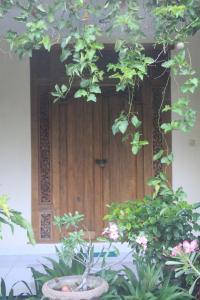 Tegar Guest House Blumbungan, Penzióny  Mengwi - big - 32