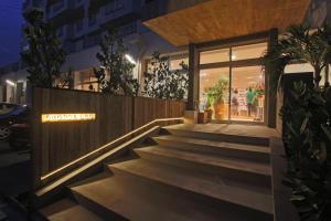 Auberges de jeunesse - Guest House Chura Cucule Ishigakijima