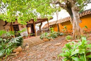 obrázek - Casa Del Gallo By Casas del Sur