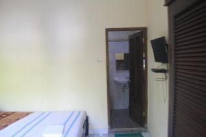 Tegar Guest House Blumbungan, Penzióny - Mengwi