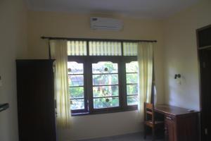 Tegar Guest House Blumbungan, Penzióny  Mengwi - big - 4