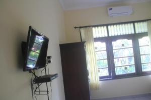 Tegar Guest House Blumbungan, Penzióny  Mengwi - big - 5