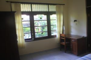 Tegar Guest House Blumbungan, Penzióny  Mengwi - big - 6