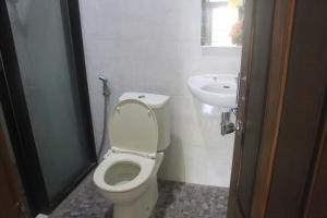 Tegar Guest House Blumbungan, Penzióny  Mengwi - big - 8