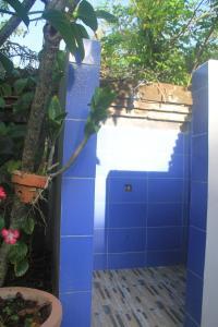 Tegar Guest House Blumbungan, Penzióny  Mengwi - big - 11
