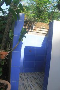 Tegar Guest House Blumbungan, Penzióny  Mengwi - big - 12
